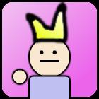 avatar for Niclen