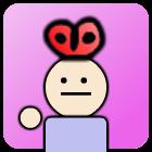 avatar for dregra