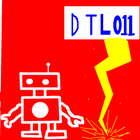 avatar for dtl011