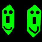 avatar for WildRose