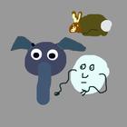 avatar for Eddygp