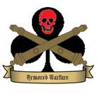 avatar for Arkada