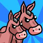 avatar for funkenmittens