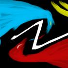 avatar for zalanar