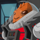avatar for portland40k