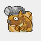 avatar for Amerfau