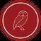 avatar for razvanel