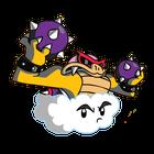 avatar for SupaKoopa