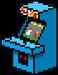 avatar for Tarthus