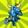 avatar for chkn563