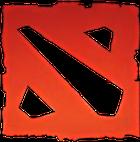 avatar for nhim