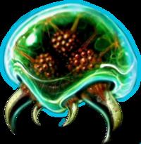 avatar for mikeeckard