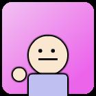 avatar for Nicolea