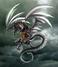 avatar for dman106