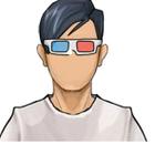 avatar for speedyyouri