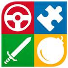 avatar for M2Hgames