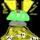 avatar for redbummer