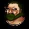 avatar for Buddhaz