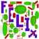 avatar for felixthecat6