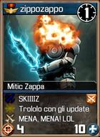 avatar for zippozappo