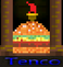 avatar for tenco1