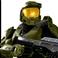 avatar for silenterrr