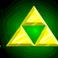 avatar for warman75