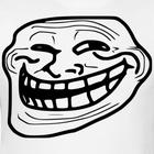 avatar for KevinnTCG