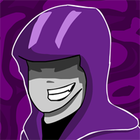 avatar for EpicWinzor