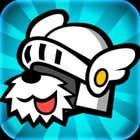 avatar for Jony0