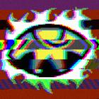 avatar for alvivar