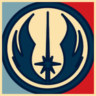 avatar for MadJedi