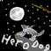 avatar for herodog