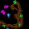 avatar for 95sunny5