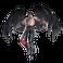 avatar for Reifam