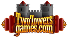 avatar for twotowersgames