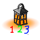 avatar for Lantern123