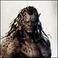 avatar for RottenBrain