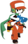 avatar for idlemaster