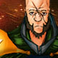 avatar for Ademordna