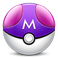 avatar for pokemon727
