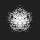 avatar for dbwf