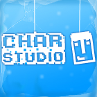 avatar for charstudio