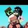 avatar for Deadmau2