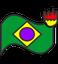 avatar for BrazilRules