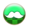 avatar for stellarNull