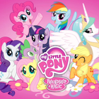 avatar for Bronies