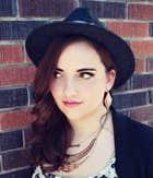 avatar for AmandaE1
