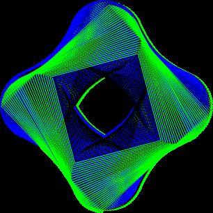 avatar for ooah101