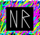 avatar for NerdRagerz